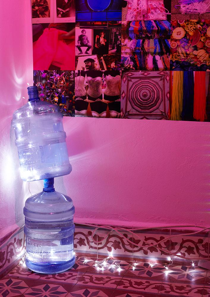 thisplace-detail-water